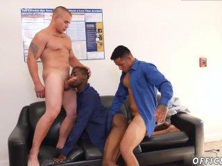 Gay young boys circle jerk cumming and guys