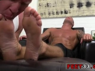Gay young boy double anal Dev Worships