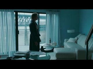 Charlize Theron Nude Scene In The Burning Plain Movie ScandalPlanetCom