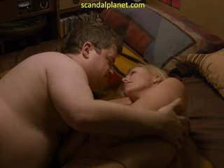 Charlize Theron Nude In Young Adult Movie  ScandalPlanetCom