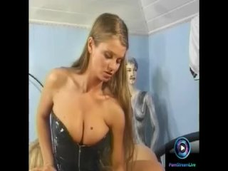 Sexy Rita Falyotano and friends first time group sex