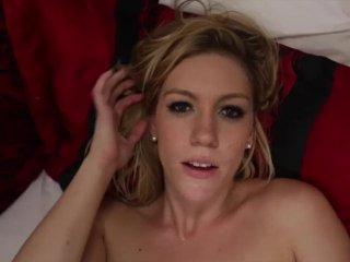 Let's Get Naughty! – Danielle Diamond