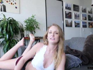 Kinky Family – Fucking stepsis for 200 bucks