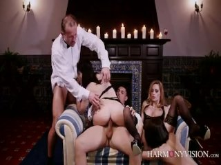 Sexy Milfs Cheating Wives