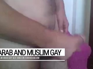 The Arab gay-friendly dick. Hairy,handsome,hard Said best fucker in town