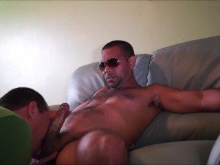 Blowing Hot Big Latino
