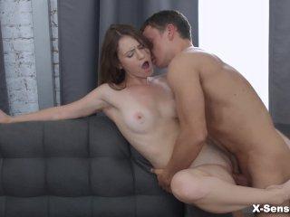 X-Sensual – Sofy Torn – Sensual seduction tactics