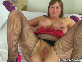You shall not covet your neighbour's milf part 26