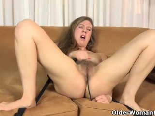 You shall not covet your neighbor's milf part 75