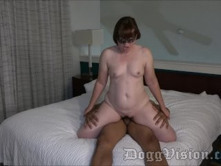 54y GILF I Want Your Cum Inside of Me