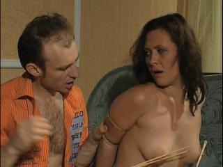Painful Seduction.