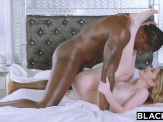 BLACKED Busty Housewife Needs To Satisfy Her BBC Craving<div class='yasr-stars-title yasr-rater-stars-vv'                           id='yasr-visitor-votes-readonly-rater-d951da6ef60d1'                           data-rating='0'                           data-rater-starsize='16'                           data-rater-postid='1293'                            data-rater-readonly='true'                           data-readonly-attribute='true'                           data-cpt='posts'                       ></div><span class='yasr-stars-title-average'>0 (0)</span>