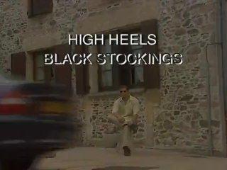 Fetish Hotel (1998)