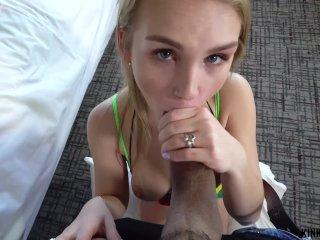 Kinky Family – Natalie Knight – Fucking stripper stepsis