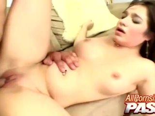 Hot Moaning And Deep Fucking Gabriella Romano