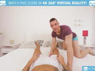 VRB GAY Friend for fuck