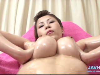 Still Warm Hairy Pussies Straight From Japan Vol 22 on JavHD Net