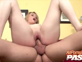 Hot Jizz For This Naught Amateur Scarlett Sweets