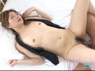Still Warm Hairy Pussies Straight From Japan Vol 33 on JavHD Net