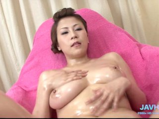 Still Warm Hairy Pussies Straight From Japan Vol 34 on JavHD Net