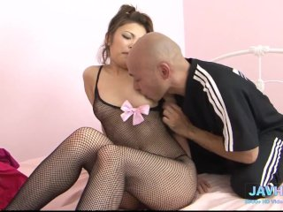 Still Warm Hairy Pussies Straight From Japan Vol 57 on JavHD Net