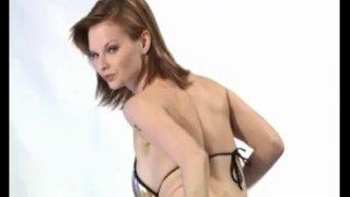 Tara White hot shootings impressions