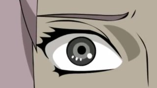Naruto sex video