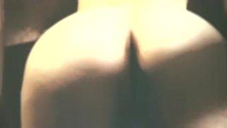 Anna Jimskaia - Monamour