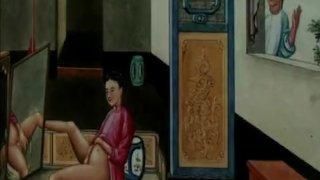 Lucie Borleteau - Истрия Richard O