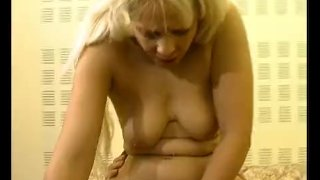 French amateur slut getting her ass fucked