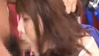 Asian orgy training ground used for