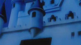 Princess Knight Angelica