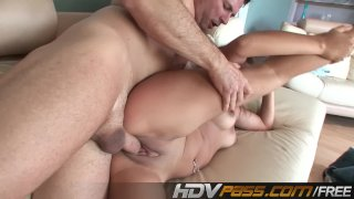 Big Ass Jynx Maze Fucked Properly