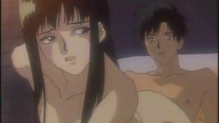 Epic Sex At Sunrise