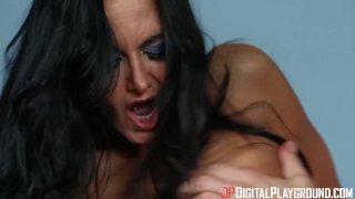 Digital Playground-Ava Addams Needs Huge Dick
