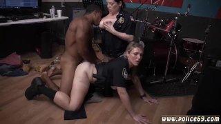 Cumshot for punishment and amateur piss