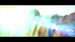 Keira Knightley Nude Sex Scene In Domino Movie