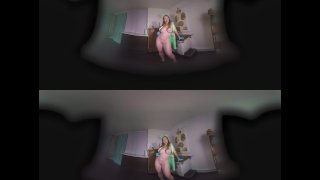 Get Humiliated By Mistress T In Virtual Reality