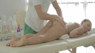 Teen girls feet hot savage helpless Massage