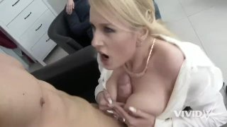 Group sex action with a bunch of sluts