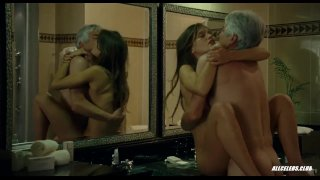 Marine Vacth Sex in Young & Beautiful