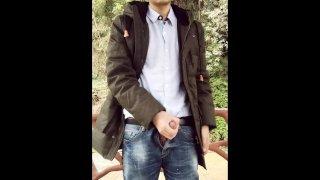 China Boy 2