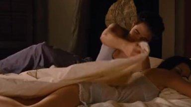 Kristen Stewart anal porno wskazówki na świetne obciąganie