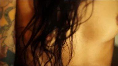 Squirt Compilation Porn Videos & Sex Movies   Redtube.com
