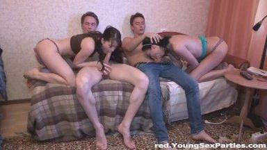 phyllis davis porn