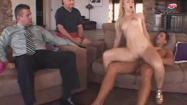 vintage toon porn