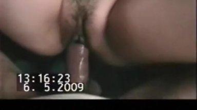 Pune Call girl sex madhvikapoor | Redtube Free Webcam Porn