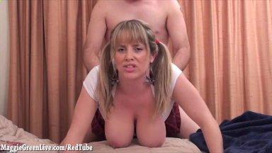 Redtube domowe porno