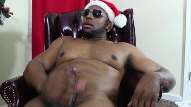 gay sex s santa video s velkým bratrem