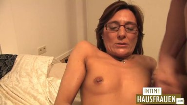 German Amateur Swinger Porn Videos Sex Movies Redtube Com